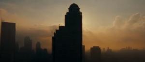 Screen Shot 2014-01-31 at 16.15.51