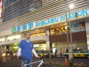 TokyoTop25 Nov 2010 160