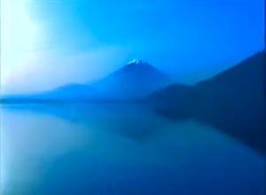 Screen Shot 2014-04-09 at 10.17.34