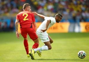 Riyad+Mahrez+Belgium+v+Algeria+Group+H+UVYkzzDzBgql