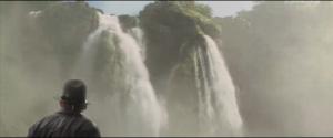 Screen Shot 2014-06-26 at 11.27.30
