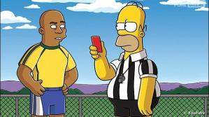 simpsons-you-dont-have-to-live-like-a-referee-1
