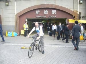 Yamanote Crawl23Oct2009 114