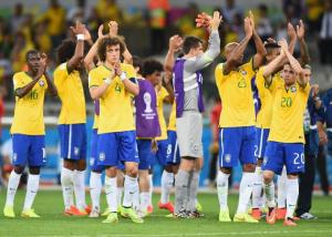 brazil-v-germany-semi-final-20140708-222129-083
