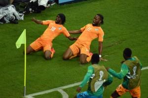 Didier+Drogba+Cote+Ivoire+v+Japan+Group+C+2NZZsEbIBdEl