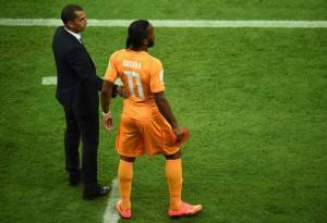 Didier+Drogba+Cote+Ivoire+v+Japan+Group+C+9qLQV4yECb0l