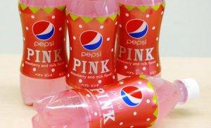 Pepsi-Pink-1-thumb-450x273