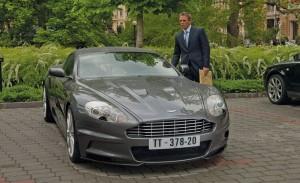 Aston-Marin-DBS