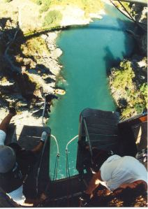 bungy1.2