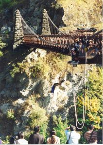 bungy1.3