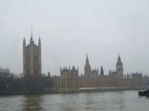 Dec2010-Jan2011 192