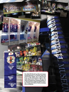 JSoccer-Issue-13-JFA Museum 2