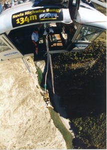bungy2.2