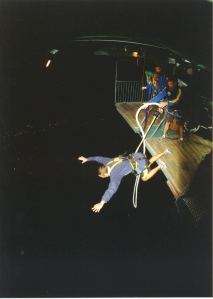 bungy3.2