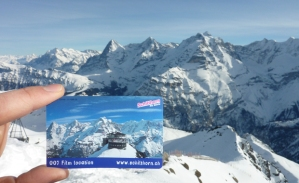 Schilthorn-03_main