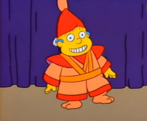 the simpsons s26e03
