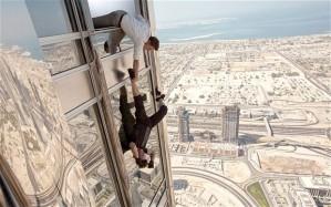 MI4-Burj-Khalifa2