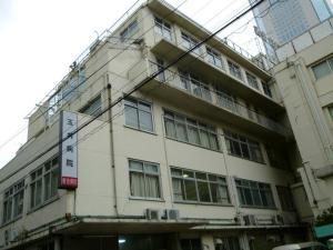 TamaiHospital