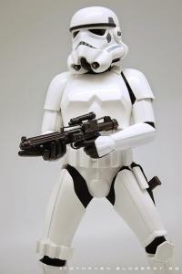 801_stormtrooper