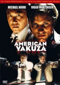 300full-american-yakuza-poster