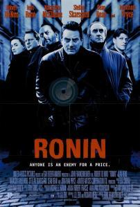 ronin_us1sh