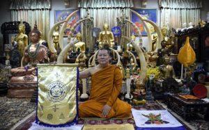 92850446_Thai_Buddhist_monk_Phra_Prommangkalachan-large_trans++piVx42joSuAkZ0bE9ijUnGH28ZiNHzwg9svuZLxrn1U
