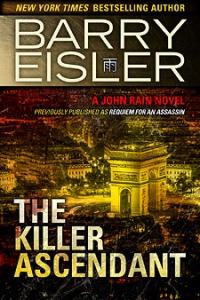 killer-ascendant-225