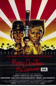 merry-christmas-mr-lawrence-movie-poster-1983-1020206952