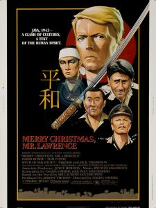 merry_christmas_mister_lawrence_30x40