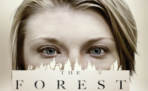 Review: Films Set In Japan – The Forest (2016) | Tokyo Fox